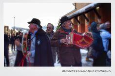 https://flic.kr/p/qPgVvt   Portraits from Transiberiana d'Italia @nonperdiamoquestotreno  #nonperdiamoquestotreno #transiberianaditalia #destinazionemolise