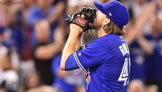 Rookie pitcher Rowley's solid debut helps Jays past Pirates