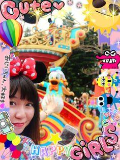 ♪ღ♪*•.¸¸¸.•*¨¨*•.¸¸¸.•*•♪ღ♪¸.•*¨¨*•.¸¸¸.•*•♪ღ♪•* Summer Stamp Party Pickup http://www.girlscamera.asia  •Let's decorate your picture into Summer style now♪ •大家一起把自己的照片變的更夏天风格吧♪ •みんなも写メを夏デコろう♪ ♪ღ♪*•.¸¸¸.•*¨¨*•.¸¸¸.•*•♪ღ♪¸.•*¨¨*•.¸¸¸.•*•♪ღ♪•*