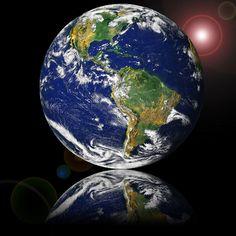 Earth - LiveScience
