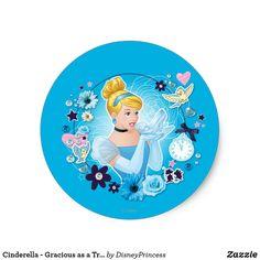 игрушка круглые картинки золушек бренд более всего