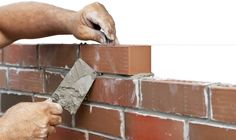 Building A Strong Foundation For Your Food Truck Business Handyman Magazine, Brick Laying, Food Truck Business, Foundation, Building, Strong, Philippe, Bricks, Shanghai