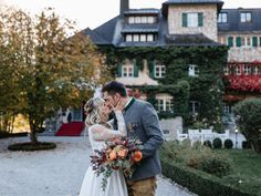 Tracht Trifft Auf Boho Romantik Landhaus Zu Appesbach Floral Tie, Boho, Fashion, Fall Color Schemes, Reunions, Farmhouse, Nice Asses, Moda, Fashion Styles