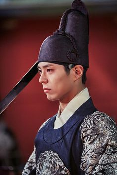 park bo gum 박보검 朴寶劍 구르미 그린 달빛 Moonlight Drawn By Clouds Park Bo Gum Cute, Kim Yoo Jung Park Bo Gum, Moonlight Drawn By Clouds, Lee Young, Weightlifting Fairy Kim Bok Joo, Hallyu Star, Thai Drama, Period Dramas, Historical Fiction