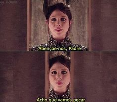 Georgina Sparks, Chuck Bass, Gossip Girl Series, Movies And Series, La Girl, Michelle Trachtenberg, Cinema, Manado, American Horror Story