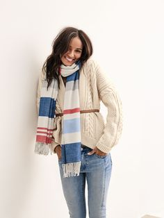 In the market for a cardigan? Don't let Fall get away without shopping this cable knit hi-lo cardigan. Soft and cozy knit with multiple colors to choose from. Layer up in style!