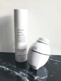 Updated Summer Skincare Regime - Meggie Moo Blog