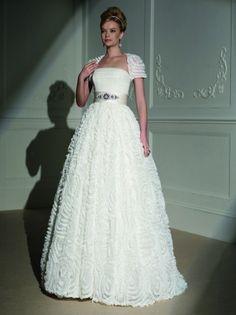 Strapless Dress Sleeves Other Dresses Dressesss