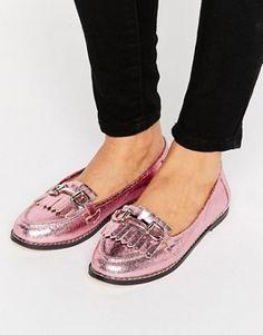 ASOS Outlet | Buy Cheap Flat Shoes | Cheap Women's Flats