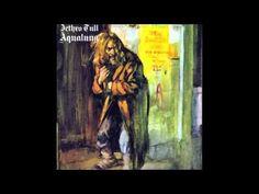 jethrotull -aqualung (full album)