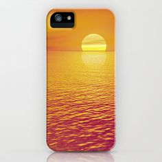 #Society6                 #love                     #Summer #Love #iPhone #Case #Detailicious #Society6                           Hot Summer Love iPhone Case by Detailicious | Society6                                                  http://www.seapai.com/product.aspx?PID=1679438