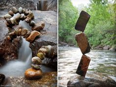 gravitacne balansovanie kamenov 13