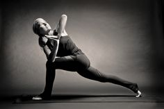 Yoga's 9 Drishtis: What You Need to Know