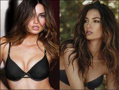 nice Wild and sexy Victoria Secret models Hairstyles //  #Hairstyles #models #Secret #Sexy #Victoria #Wild