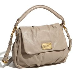 MARC by Marc Jacobs Purse  $428