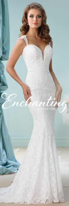 17753 best Wedding dresses - Bruidsjurken images on Pinterest ...