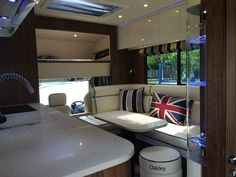Oakley Horseboxes Stock Trailer, Truck Interior, Horse Trailers, New Home Designs, Campervan, Dressage, Stables, Nice Things