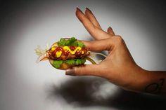 Es el #Menú de #Emojis el mejor #Restaurante en #Asia     La #Comida #Gourmet en #ElPlanetaGrastronomíco     Más detalles por #ElNacionalWEB del diario #ElNacional (@ElNacionalWeb) de #CaracasVenezuela en #Twitter ...
