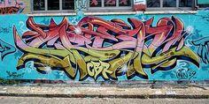 cren-one-01