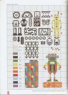 1__35_.jpg Книга вышивки чехлов  для ipod и всякой классной мини картинок