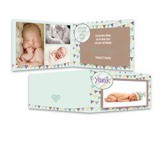 #feenstaub #babykarten #geburtskarten #babycards #geburtsanzeigen #taufeinladung #wien
