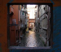 finestra-via-piella-bo.jpg (818×691)