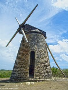 10 Things to Do in Antigua Antigua Caribbean, Southern Caribbean, Caribbean Vacations, Caribbean Cruise, Dream Vacations, Saint John, Caribbean Culture, Central America, South America