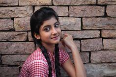 Summiyya Mohammed Prema Janta Stills - HD Gallery Image 102 Beautiful Girl In India, Beautiful Girl Photo, Most Beautiful Indian Actress, Cute Girl Photo, Beautiful Girl Image, Stylish Girls Photos, Girl Photos, Hd Photos, College Girl Fashion