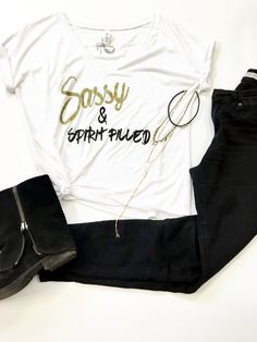 If I hold my peace and let the lord fight my battle! Victory shall be mine.#sassyandspiritfilled  www.ao1apparel.com