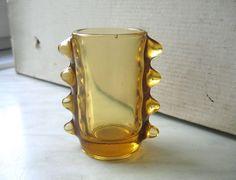 Futura Design 1960 wazon Eryka Trzewik DROST
