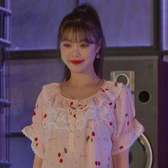 Image about kpop in susu by on We Heart It Kpop Girl Groups, Korean Girl Groups, Kpop Girls, Girl With Hat, My Girl, Soo Jin, I Love Girls, Soyeon, Minnie