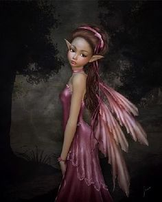 fairy tales creatures | Fairy tale creatures / .