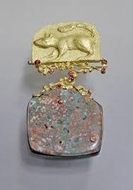 Bildergebnis für attai chen jewelry
