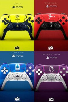 Ps4 Controller Custom, Work Desk Decor, Joystick, Playstation Logo, Gamer Bedroom, Computer Gaming Room, Best Gaming Wallpapers, Disney Pop, Gaming Station