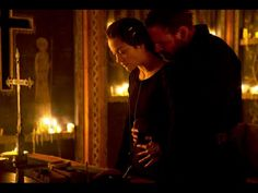 MACBETH - Official Trailer #2 - In Cinemas October 2 - YouTube