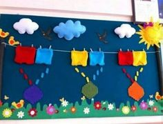 preschool-colors-craft-and-activities-7