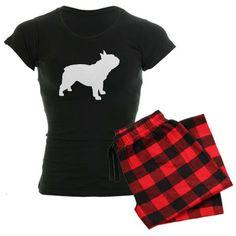 CafePress - French Bulldog Women's Dark Pajamas - Womens ... https://www.amazon.com/dp/B00IMA8WLY/ref=cm_sw_r_pi_dp_x_d95rybMNMJJEX