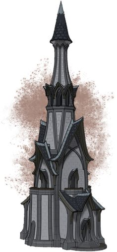 ON-concept-Altmer_Tower.png (249×538)