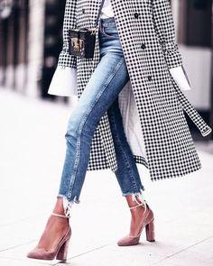 Hello #weekend   #weekend #friday #fridaymood #friyay #fashion #moda #fashiondetails #elegance #pink #estilo #style #ootd #picoftheday #bitrendy
