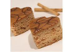 Valentine Ideas, Valentines, Cake Decorating Shop, Cookie Mixes, Cupcake Shops, Cake Mix Cookies, Banana Bread, Cinnamon, Kitchens