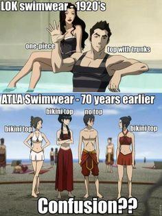 Hahaha makes total sense :)