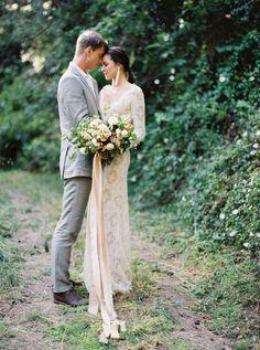 Katy Trefry Photography  #katytrefry #california #workshop #wedding #flowers #lovemywork