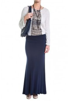 Type 2 Navy Wear Outfit