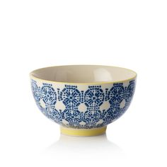 Astrid Bowls | Tableware | Oliver Bonas
