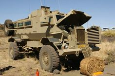 Defence Force, Apc, Cold War, Rollers, Military Vehicles, Futuristic, South Africa, Armour, Monster Trucks