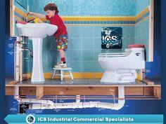 Bathroom Plumbing for Renovation in NJ basement toilet - Basement Home Renovation, Basement Renovations, Bathroom Renovations, Home Remodeling, Diy Bathroom Remodel, Shower Remodel, Budget Bathroom, Bathroom Ideas, Bathroom Cleaning