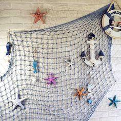 rede de pesca design - Búsqueda de Google