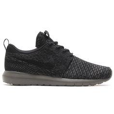 9014899de79d1 Nike Flyknit Roshe Run