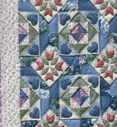 amish quilts | Quilts - Amish Loft