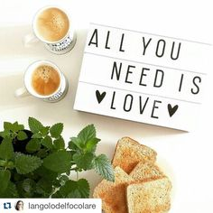 Lovely pic by featuring our lightbox from Led Light Box, Light Up, Licht Box, Led Board, Boxing Quotes, Marquee Lights, Light Letters, Lightbox Quotes, All You Need Is Love
